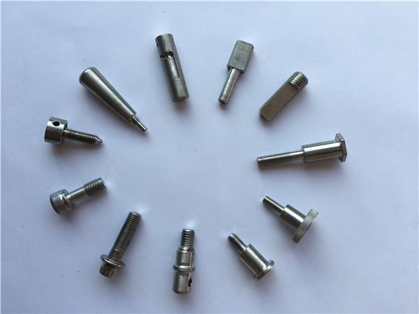 titanium tutturucularının val boltlari, titan velosiped mototsikl murvatlari, titanium qotishma qismlari